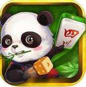 熊猫四川麻将血战到底下载安装v1.0.22