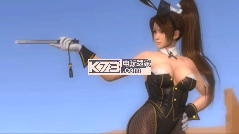 拳皇命运 v1.0 官网下载 截图