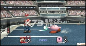 Wii模拟器Dolphin v5.0完全版下载 截图