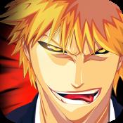 死神灵魂撕裂游戏下载v1.0