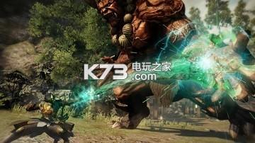 讨鬼传2 中文破解版下载 截图