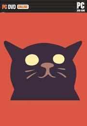 猫猫游戏 免安装未加密版下载