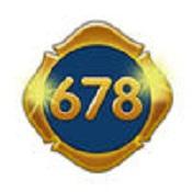 678电玩城最新版下载v1.1
