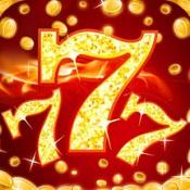 777水果机官网下载v1.0