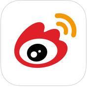 微博国际版app下载v1.9.0