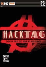 Hacktag 汉化硬盘版下载