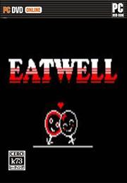 eatwell未加密硬盘版下载