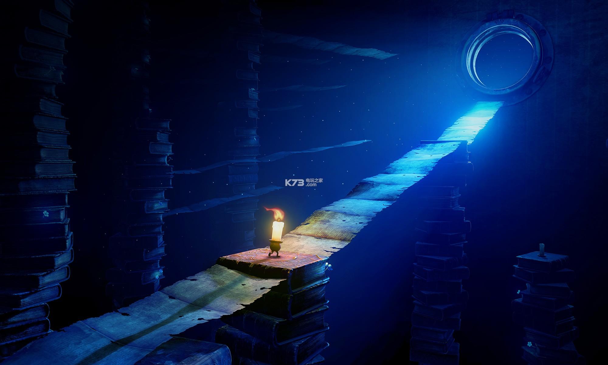 蜡烛人 官方中文版下载 截图