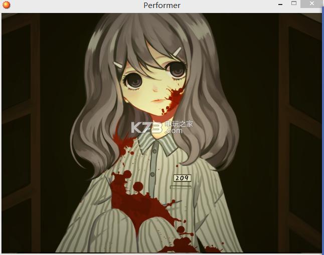 Performer 游戏下载 截图
