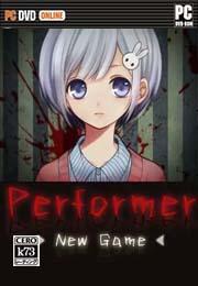 Performer 游戏下载