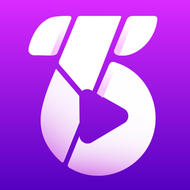 小辣椒直播app下载v1.0