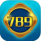 捕鱼789电玩城下载v1.1