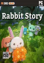 兔子物语游戏下载