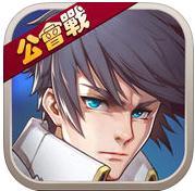 剑魂战纪手机版下载v1.80.3
