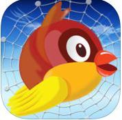 迷途的小鸟手机版下载v1.0