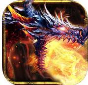 星空之战游戏下载v3.2