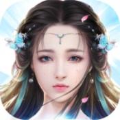 三生三世桃花劫手游变态版下载v2.0.7