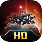 宇宙霸业手机版下载v1.0.0