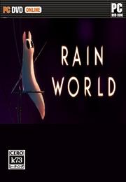 雨的世界 v2.0 汉化补丁下载