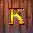 手工业王国 v1.0.2 无限金币版下载