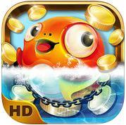捕鱼高手电玩城下载v1.0.12