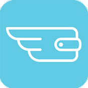 极速钱包app下载v2.0.0