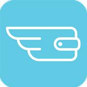 极速钱包极速版下载v2.0.0
