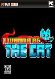 我想变成猫硬盘版下载