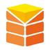 钱盒子金融下载v2.0.2