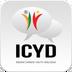 中印青年下载v2.0