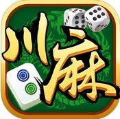 四川麻将血战版官方下载v1.0.1