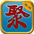 聚闲阁麻将手机版下载v1.0