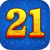 21点游戏下载v1.0