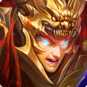怒斩三国九游版下载v2.7.2