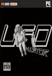 ufo模拟器 游戏下载