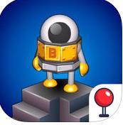 机械迷宫破解版下载v1.3