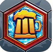 Tavern Brawl v1.2 游戏下载