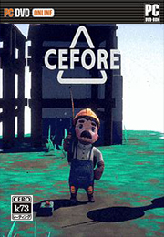 Cefore硬盘版下载