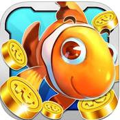 776电玩城捕鱼 v1.0 下载