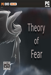 恐惧论Theory of Fear中文版下载