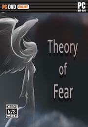恐惧论Theory of Fear中文版下载