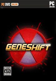 Geneshift修改器下载
