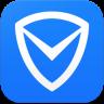 腾讯手机管家下载v7.2.0