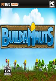 Buildanauts免安装未加密版下载