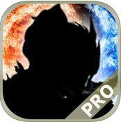 暗黑猎人豪华版下载v1.0.60