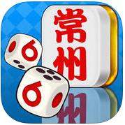 常州拼罗松麻将游戏下载v1.0