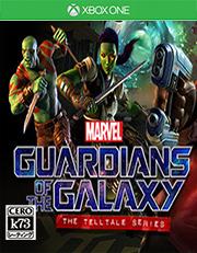 银河护卫队故事版 美版下载