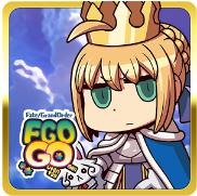 fgo goapk下载v1.0