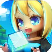 创想世界手游 v1.0 下载