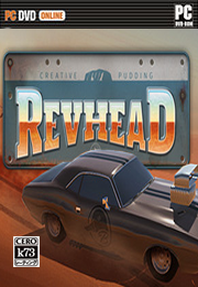 Revhead v1.02254 升级档+未加密补丁下载